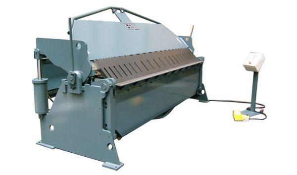 panbrake hydraulic 3070x6.5mm