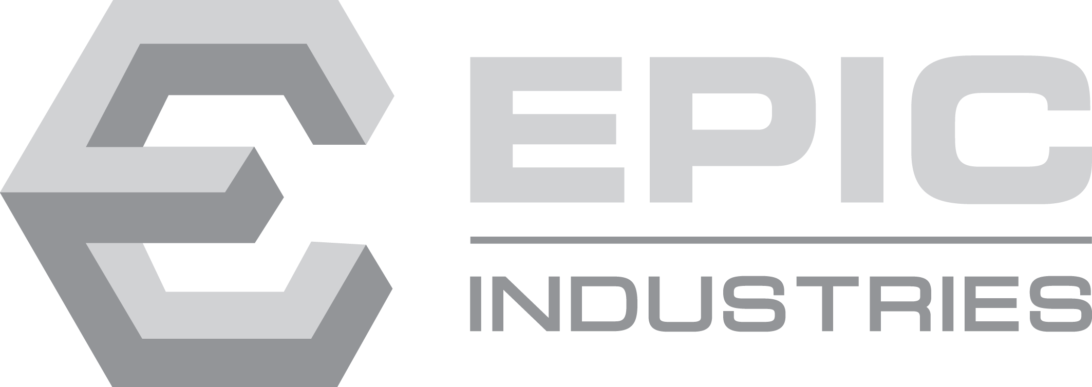 epic industries logo
